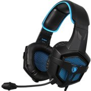2016-SADES-SA-807-New-Released-Multi-Platform-New-Xbox-one-PS4-Gaming-Headset-Gaming-Headsets-Headphones-For-New-Xbox-one-PS4-PC-Laptop-Mac-iPad-iPod-BlackBlue-0-0