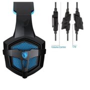 2016-SADES-SA-807-New-Released-Multi-Platform-New-Xbox-one-PS4-Gaming-Headset-Gaming-Headsets-Headphones-For-New-Xbox-one-PS4-PC-Laptop-Mac-iPad-iPod-BlackBlue-0-1