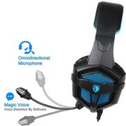 2016-SADES-SA-807-New-Released-Multi-Platform-New-Xbox-one-PS4-Gaming-Headset-Gaming-Headsets-Headphones-For-New-Xbox-one-PS4-PC-Laptop-Mac-iPad-iPod-BlackBlue-0-6