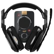 A40-TR-Headset-0-0