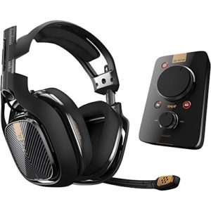 A40-TR-Headset-0