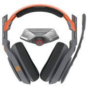 ASTRO-Gaming-A40-System-Bundle-Xbox-One-0-1