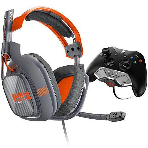 ASTRO-Gaming-A40-System-Bundle-Xbox-One-0