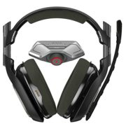 ASTRO-Gaming-A40-TR-Headset-MixAmp-M80-BlackOlive-Xbox-One-0-0