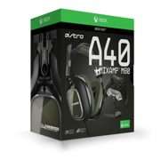 ASTRO-Gaming-A40-TR-Headset-MixAmp-M80-BlackOlive-Xbox-One-0-2