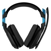 ASTRO-Gaming-A50-Wireless-Dolby-Gaming-Headset-0-0