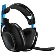 ASTRO-Gaming-A50-Wireless-Dolby-Gaming-Headset-0-1
