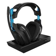 ASTRO-Gaming-A50-Wireless-Dolby-Gaming-Headset-0-2
