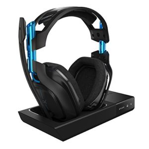 ASTRO-Gaming-A50-Wireless-Dolby-Gaming-Headset-0
