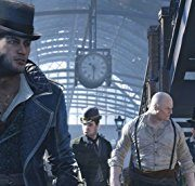Assassins-Creed-Syndicate-0-0