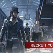 Assassins-Creed-Syndicate-0-1