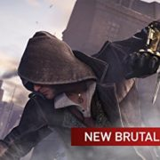 Assassins-Creed-Syndicate-0-2