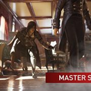 Assassins-Creed-Syndicate-0-4