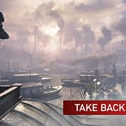 Assassins-Creed-Syndicate-0-5