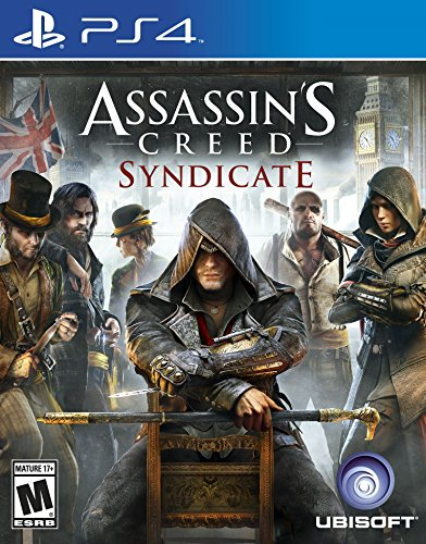 Assassins-Creed-Syndicate-0