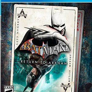 Batman-Return-to-Arkham-0