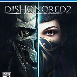 Dishonored-2-0