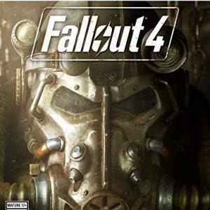 Fallout-4-0