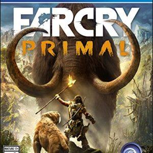 Far-Cry-Primal-0