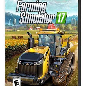Farming-Simulator-0