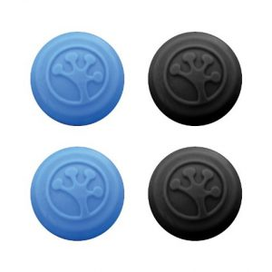 Grip-iT-Analog-Stick-Covers-Set-of-4-0