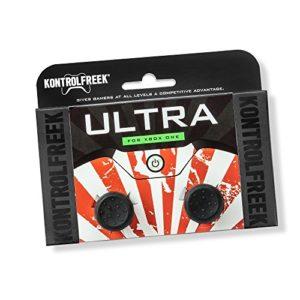 KontrolFreek-Ultra-Xbox-One-0