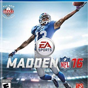 Madden-NFL-16-0