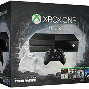 Microsoft-Xbox-One-1TB-Console-5-Games-Holiday-Bundle-0