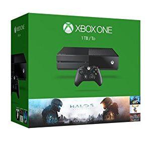 Microsoft-Xbox-One-1TB-Spring-Bundle-0