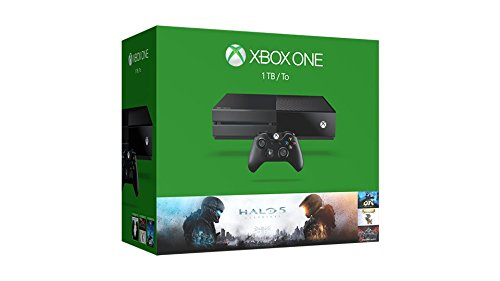 Microsoft-Xbox-One-1TB-Spring-Bundle-0