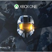 Microsoft-Xbox-One-Console-500GB-Spring-Bundle-with-Halo-Master-Chief-0-0