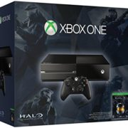 Microsoft-Xbox-One-Console-500GB-Spring-Bundle-with-Halo-Master-Chief-0-2