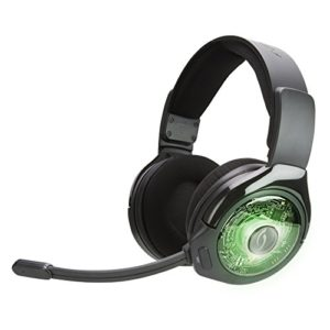 PDP-LVL-Wired-Headsets-Xbox-One-0