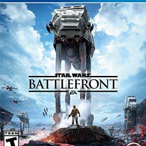 Star-Wars-Battlefront-0