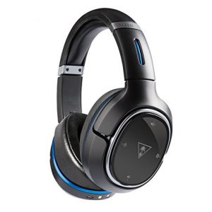 Turtle-Beach-Ear-Force-Elite-800-Premium-Fully-Wireless-Gaming-Headset-DTS-HeadphoneX-71-Surround-Sound-Noise-Cancellation-0