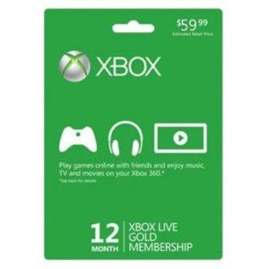 Xbox-Live-Subscription-0