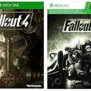Xbox-One-1-TB-Console-Fallout-4-Bundle-0-1