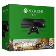 Xbox-One-1-TB-Console-Fallout-4-Bundle-0