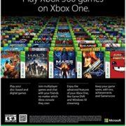 Xbox-One-1-TB-Console-Fallout-4-Bundle-0-2