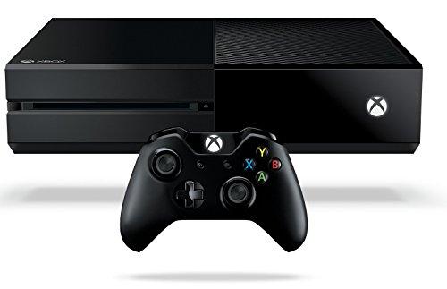 Xbox-One-1TB-Console-EA-Sports-Madden-NFL-16-Bundle-0-0
