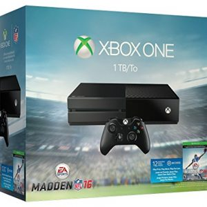 Xbox-One-1TB-Console-EA-Sports-Madden-NFL-16-Bundle-0