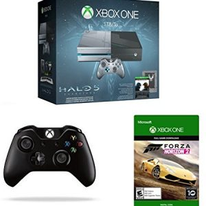Xbox-One-1TB-Console-Halo-5-Guardians-Limited-Edition-Bundle-Xbox-One-Wireless-Controller-Forza-Horizon-2-Emailed-Digital-Code-0