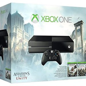 Xbox-One-500GB-Console-Assassins-Creed-Unity-Bundle-0