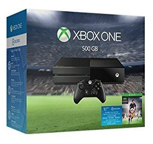 Xbox-One-500GB-Console-EA-Sports-FIFA-16-Bundle-0