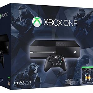 Xbox-One-500GB-Console-Halo-The-Master-Chief-Collection-Bundle-0