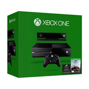 Xbox-One-500GB-Console-with-Kinect-and-Forza-Motorsport-5-0