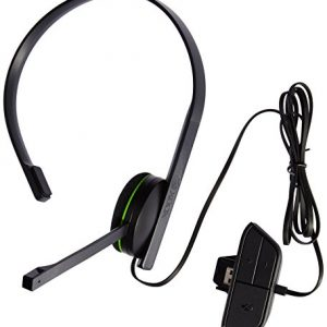 Xbox-One-Chat-Headset-0