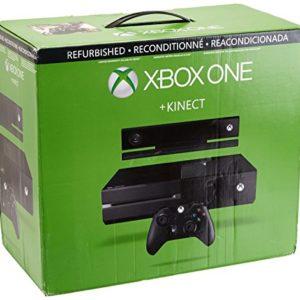 Xbox-One-Kinect-0