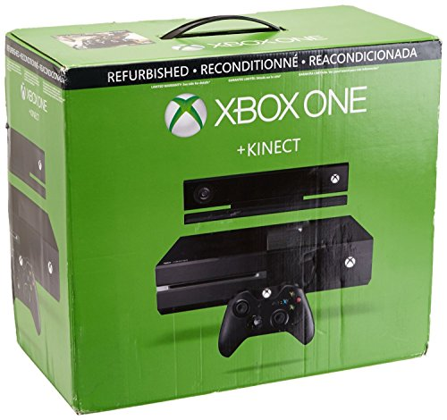 Xbox-One-Kinect-0