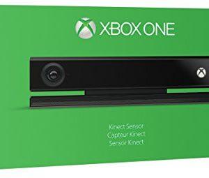 Xbox-One-Kinect-Sensor-0